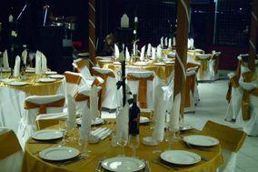 Banquetes Beiza