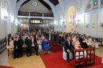 Iglesia de Im�genes Araya