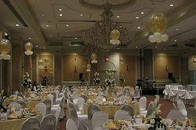 Banquete Eventos