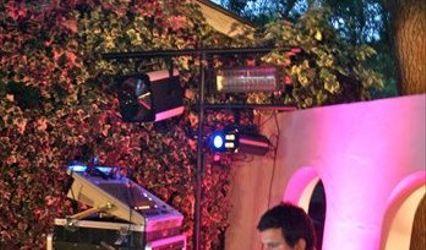 DJ Stephen 1