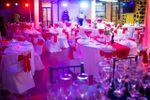 Salón Matrimonio
