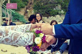 Diana's Wedding - Ceremonias Espirituales