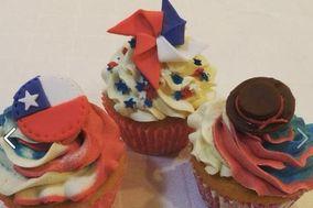 CS Cupcakes