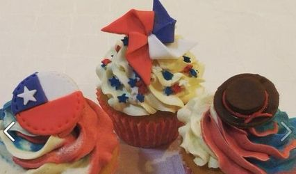 CS Cupcakes 1