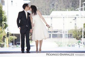 Rodrigo Barrales Fotografia