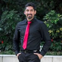 Marcelo Medina