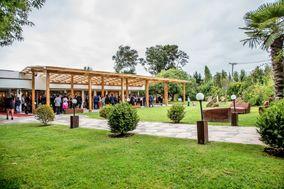 Centro de Eventos Los Castaños