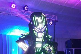 Robots Reveled Show