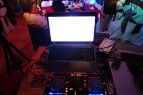 Eventos DJ Antrax