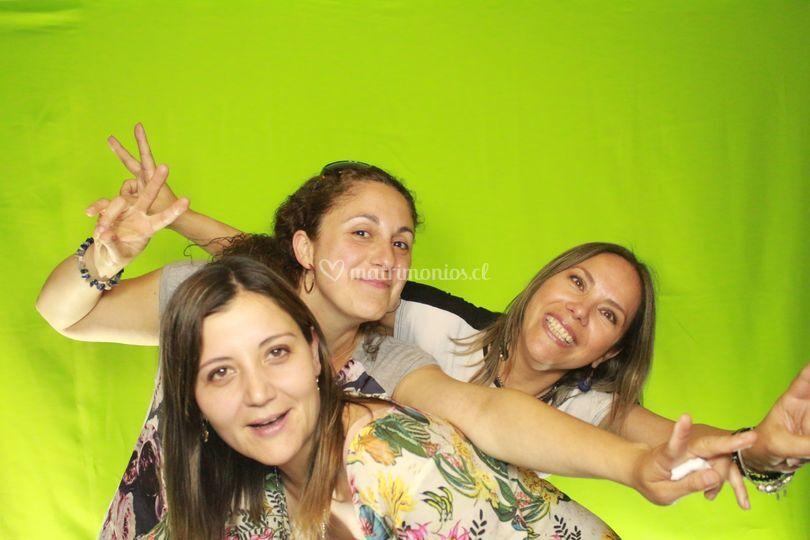Multi Photo