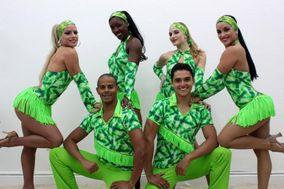 Ballet Nuevo Milenio