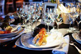Banquetes Magiu