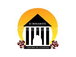 Eventos El Rosarito logo nuevo