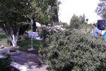 Jardines de Eventos El Rosarito