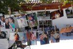 Fotos novios de Eventos El Rosarito