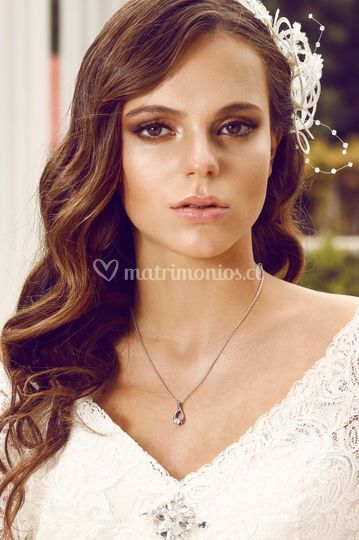 Claudia Victoriano