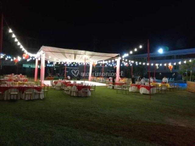 Moyano Krea Eventos