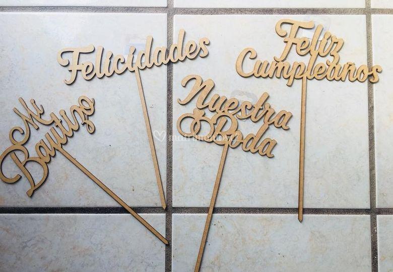 Del Cubo