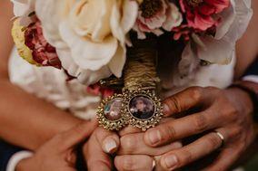 Organizadora y Anfitriona de Matrimonios