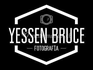 Yessen Bruce Fotografía