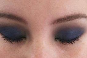 Fairys MakeUp