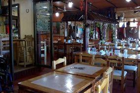 Restaurant Doña Fernanda
