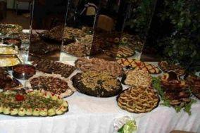 Banquetería y Eventos Montemar