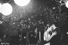 Wedding Imagen