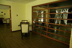 Hotel Orígenes