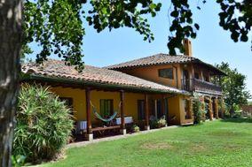 Casona Le Provence