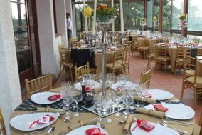 Productora de Eventos Los Valles