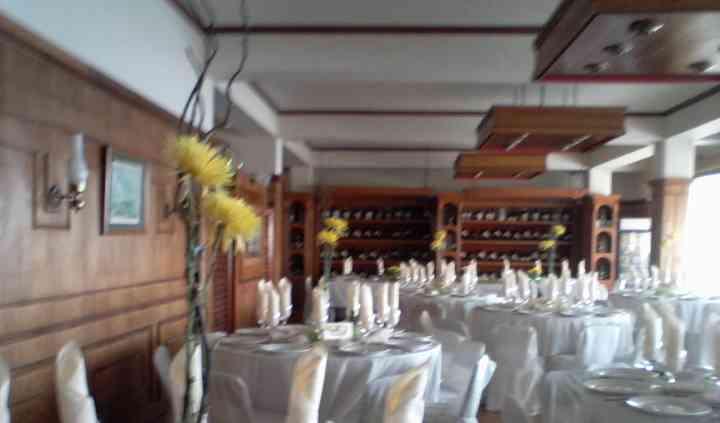 Restaurante Náutico Cavancha Iquique