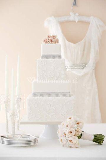 Servicio boda completo
