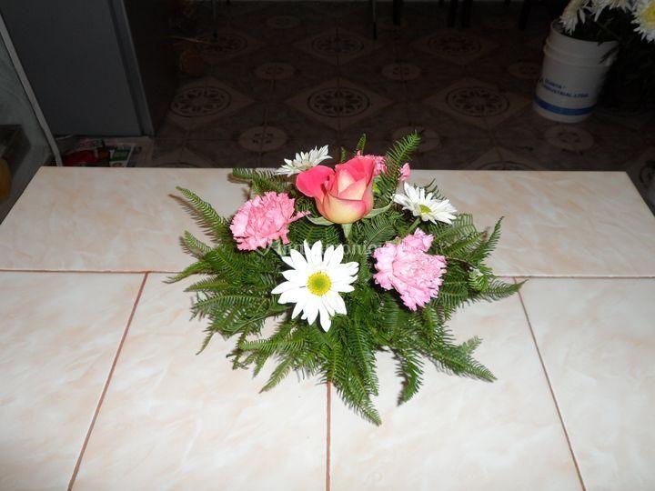 Florería Hildita