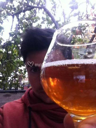 Cervecería Kautz
