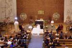 Iglesia Santa Elena de Coro Mariano