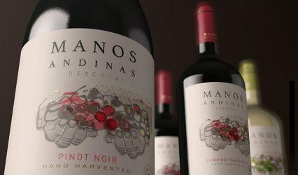 Trasiego Wines