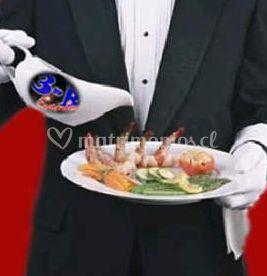 El mejor servicio