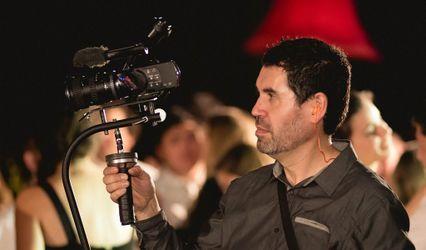 Pablo Larenas Fotografía Documental