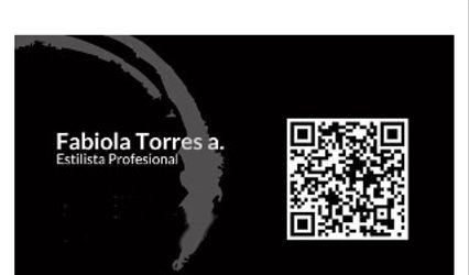 Fabiola Torres Estilista 1
