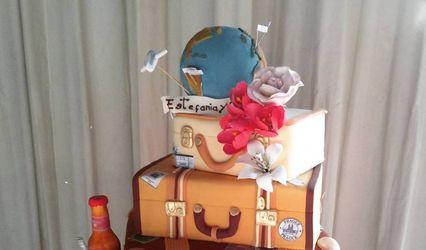 Tortas y Más Tortas