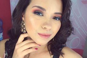 Marian Herrera Maquillaje