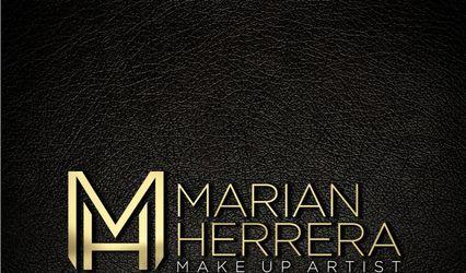 Marian Herrera Maquillaje 2