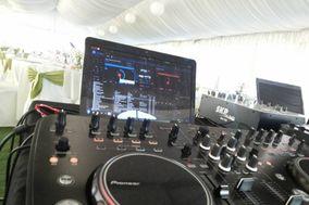 DJ Max Producciones