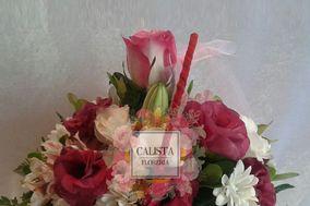 Florería Calista