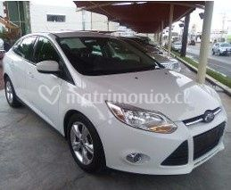 Ford 2012