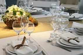 B Banquetes
