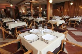 Arte y Salero Restaurante