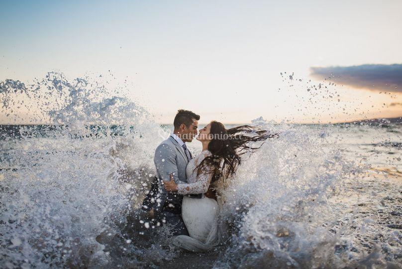 Post boda Ivana & Pedro