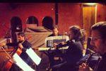 Instrumentistas Santiago Arte